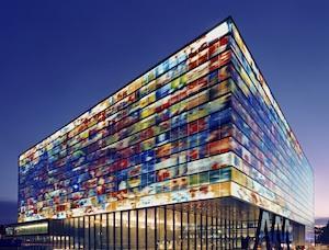 """<p>Beeld &amp; Geluid</p> <p><a href=""""http://www.vvvgooivecht.nl/zien-en-doen/kunst-en-cultuur/musea"""">Bekijk hier alle musea in de regio Gooi &amp; Vecht.</a></p>"""