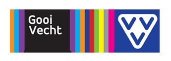 Logo van TOP Weesp - Fort Uitermeer